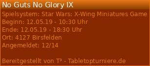 http://www.tabletopturniere.de/ch/t24255