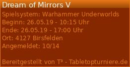 http://www.tabletopturniere.de/ch/t24446