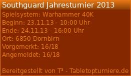 http://www.tabletopturniere.de/de/t10950