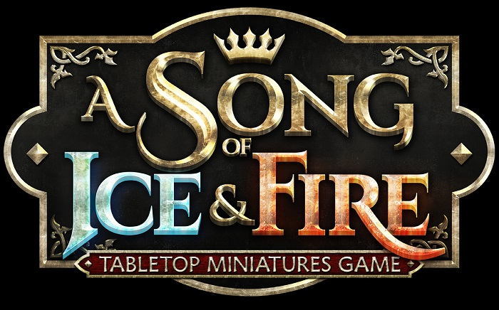 a-song-of-ice-fire.jpg