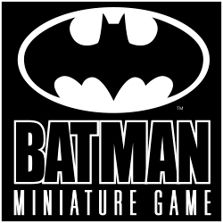 batman-miniature-game.jpg