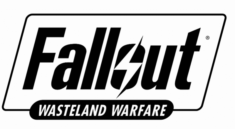 fallout-wasteland-warfare.png