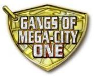 gangs-of-mega-city-one.jpg