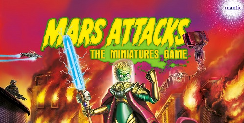 mars-attacks-the-miniatures-game.jpg