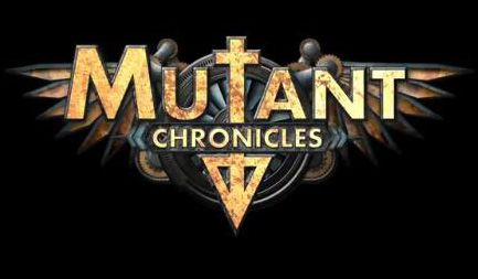 mutant-chronicles-miniature-game.jpg