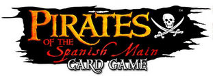 pirates-of-the-spanish-main.jpg
