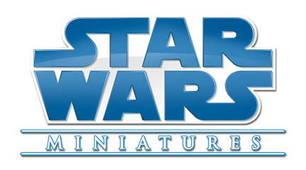 star-wars-miniatures.jpg