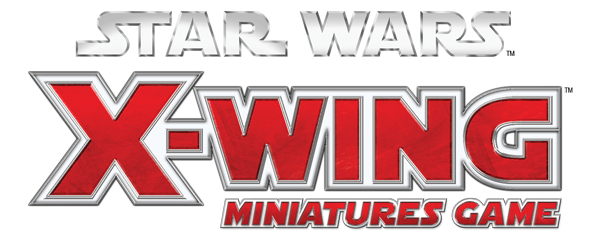 star-wars-x-wing-miniatures-game.png