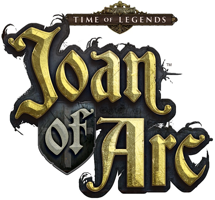 time-of-legends-joan-of-arc.jpg