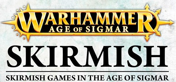 warhammer-age-of-sigmar-skirmish.jpg