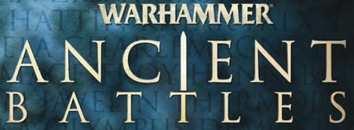warhammer-ancient-battles.jpg