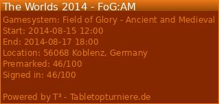 http://www.tabletopturniere.de/t10482