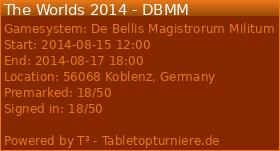 http://www.tabletopturniere.de/t10640