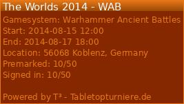 http://www.tabletopturniere.de/t10642