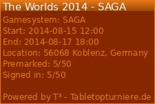 http://www.tabletopturniere.de/t12385