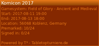 https://www.tabletopturniere.de/t19470
