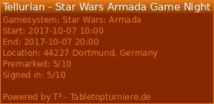 http://www.tabletopturniere.de/t19980