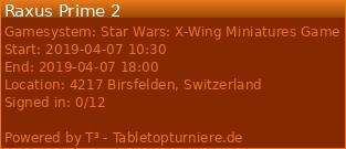 http://www.tabletopturniere.de/t23942